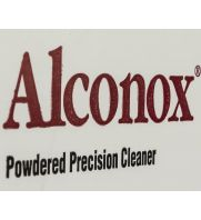 Alconox Powder Detergent for manual washing, 4lb: sc-204435...